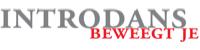 Logo Introdans