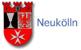 Logo Neukölln