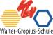 Logo Walter-Gropius-Schule